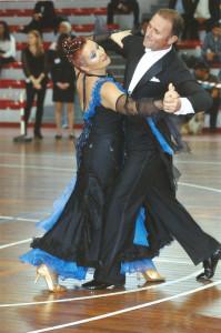 Graziella & Moreno