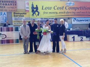 3 trofeo low cost nicris dance (2)